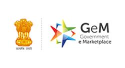 Gem Government