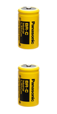 Nickel Cadmium Battery Wholesaler