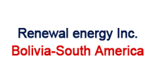 Renewal Energy