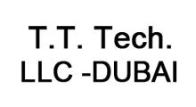 TT-Tech