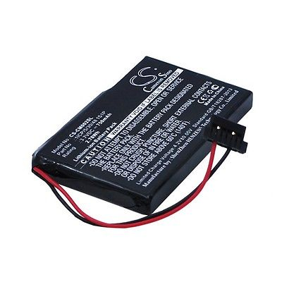Custom Battery Suppliers