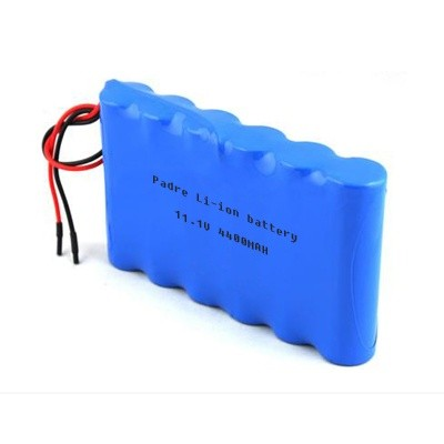 Lithium Ion Battery Exporters