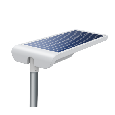 Solar Street Light Batteries Exporters